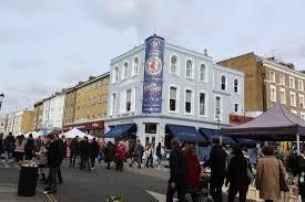 the distillery london notting hill restaurant reviews phone