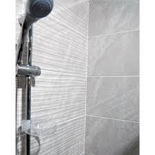 light grey bathroom tiles search e