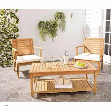 Riverside Furniture Coffee Table Design Decorating Also fortable