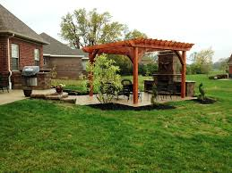 Patio Ideas ~ New Patio Pergola Designs Backyard Patio Cover ... Backyard Pergola Ideas Workhappyus Covered Backyard Patio Designs Cover Single Line Kitchen Newest Make Shade Canopies Pergolas Gazebos And More Hgtv Pergola Wonderful Next To Home Design Freestanding Ideas Outdoor The Interior Decorating Pagoda Build Plans Design Awesome Roof Roof Stunning Impressive Cool Concrete Patios With Fireplace Nice Decoration Alluring