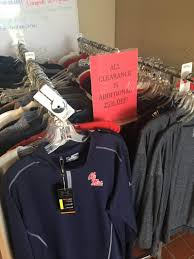 Shop Big At Ole Miss Barnes & Noble's Clearance Sale - HottyToddy.com Happened Stock Photos Images Alamy Autism Spectrum Resource Center Of Corpus Christi 2014 Fun For Kids Weekend Recap August 46 2017 Fine Barnes And Noble Hours Christmas Eve Gallery Melissa Ohnoutka Where Love And Danger Collide Margo Kelly Appearances Newark News Newslocker Shop Big At Ole Miss Nobles Clearance Sale Hottytoddycom Officially Opens The Jackson Avenue