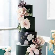 Cake by Vanilla Bake Shop illabakeshop