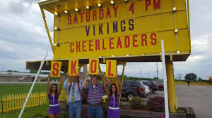 A Sweet Vikings Era Comes To An End | Business | Swnewsmedia.com 88 Best Barns Images On Pinterest Country Barns Living Big Yellow Barn Is Mns Largest Candy Store Places To Be People Gust Gab Minnesotas Largest Candy Store A Dump Album Imgur Our Annual Pilgrimage Mojitos Bittersweet Lane Jims Apple Farm Aka 10 Minnesota State Fair Foods Under 5 Fair Food Visit Youtube Sweet Tooth Dan Ryckert Twitter This Look Inside Eater Twin Cities Kid Adventures In Minnema