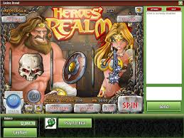 Pai Gow Tiles Strategy by Desert Nights Rival Casino Review Trusted Resource Since 1998