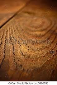 Dark Vintage Wood Texture Shallow Dof
