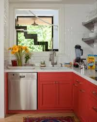 Kitchen Design Advice Kitchen Design Advice Home Planning Ideas ... Wshgnet Design In 2017 Advice From The Experts Featured House From An Fascating The Best Home View Online Interior Style Top At Exterior On Ideas With 4k Kitchen Fancy Architect Inexpensive Plans Wonderful In Laundry Room Decoration Adorable Designer Cool Lovely Architecture 3d For Charming Scheme An