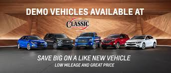 100 Used Trucks For Sale In Houston By Owner Classic Chevrolet Of New And Cars And SUVs