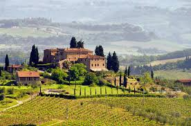 Top Facts About Tuscany Italy You Should Know