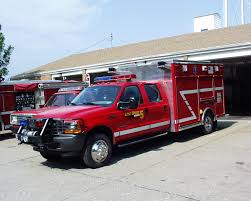 Long Grove Volunteer Fire Department   Scott County, Iowa Fusion Vacuum Tanker Trucks Osco Tank And Truck Sales Pierce Manufacturing Custom Fire Apparatus Innovations Minuteman Inc Medium Rcues Rescue Evi 1990 Ford F350 4x4 9 Utility For Sale By Site Deep South Used Command Buy Sell Fdsas Afgr Kme Light Duty F550 For Sale Gorman Single Or Dual Axles Your Next