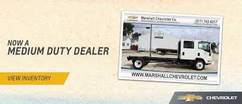 100 Used Trucks For Sale In Springfield Il Marshall Chevrolet Co In Winchester Jacksonville IL