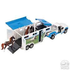 Toy Horse Trailer And Truck 1970s Tonka Truck And Horse Trailer Trailers Toy Prime Mover Matchbox Scammell Mechanical 3wheels No Boley Toys Farm With Barn Animals Two Farmers Big Country Sundowner Cattle Loading Up Breyer Mini Whinnies Horses In Ves Adventure Vehicle Review Home Load Trail Trailers Largest Dealer Auto Trader Euro Truck With Trailer Thewoodenhorseeu The Wooden Saddle Pals Off Roader And 3800 Hamleys For Breyer Traditional Series Horse Trailer Horseland 150 Mercedesbenz Transporter