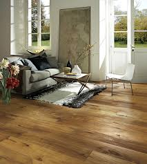 Kahrs Engineered Flooring Canada by Wood Flooring Inspiration Kährs