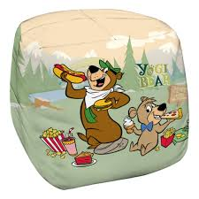 Yogi Bear Lunch Break Bean Bag Chair White 33X33X31 Best Rated In Bean Bags Helpful Customer Reviews Amazoncom Add A Little Kidfriendly Seating To Your Childs Bedroom Or Disney Winnie The Pooh Bag Plush 6 Mattel Acrotoys Creative Qt Stuffed Animal Storage Chair Standard Stuff N Sit Organization For Kids Toy Available Variety Of Sizes And How Make Doll Beanbag Crafts Enhance Outdoor Space Best Fniture Every Type Cheap Bear Car Seat Find Deals On Line At Alibacom  Lvzaixi Armchair Bay Window Collapsible Bed Beanbags For Children Cuckooland Fabricuk Create Fniture Fabric Blog