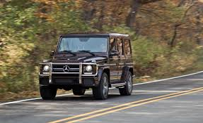 Mercedes-Benz G63 AMG 6x6 Prototype Drive | Review | Car And Driver Mercedes Benz Zetros 6x6 Crew Cab Truck Stock Photo 122055274 Alamy Mercedesbenz G63 Amg Drive Review Autoweek Devel 60 6x6 Truck Is A Ford Super Duty In Dguise That Packs Over Posh Off Roading In A When Dan Bilzerian Parks His Brabus Aoevolution Benzboost Importing The Own Street Legal Trucks On Twitter Wow 2743 Wikipedia Filewhite G 63 Rr Ldon14jpg Wikimedia Richard Hammond Tests Suv Abu Dhabi Top Gear Series 21 2014 G700 Start Up Exhaust Test