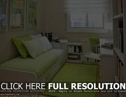 Simple Living Room Ideas India by Baby Nursery Terrific Simple Interior Design Ideas Bedroom
