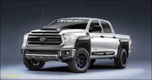 Tundra Custom Bumper 8 Elegant Toyota Tundra Air Design Usa The ... 2017 Toyota Tundra Leer 100xl Topperking Providing 2016 Lift Kits By Bds Suspension Esp Truck Accsories 42019 Tekonsha P3 Brake Archives Featuring Linex And Bedrug Bed Liner Fits 2007 Bry07sbk Parts At Tony Divino Ontario Ca Buy Near West 2011 Top Speed Soft Trifold Cover For 42017 Rough Country Toyota Tundra Off Road Accsories Google Search Auto