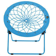 Super Bungee Chair Round By Brookstone by Bunjo Bungee Chair U0027s Sporting Goods Judy Room Ideas