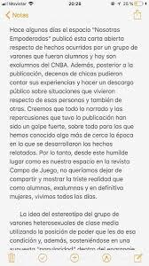 Home Station ADSL Libertad En Una Caja PDF