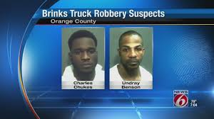 Reward Offered For $55,000 Stolen In Brinks Robbery Suspect Dead After Armored Truck Robbery In Phoenix Youtube Fbi Offering 200 For Information Leading To Suspects In Brinks Update Source Says Two Men Made Off With At Least 500k Hammond Brandon Simmons On Twitter Brinks Driver Robbed Gun Point Atmpted Former Charged Abc7chicagocom Reward Offered Violent Armored Car Heist Caught Camera Five Arrested Fatal Truck Robbery Nbc 6 South Florida Armoured Money Transport Vehicle Usa Stock Outside Southeast Austin Bank Three Arrested For Central Probably Queens Road Centra Can