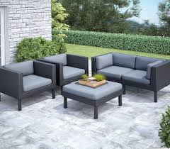 patio conversation sets under 500 home outdoor decoration