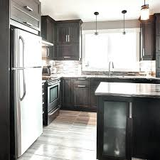 armoire de cuisine stratifié armoire de cuisine stratifie cuisine stratifie pour armoire de
