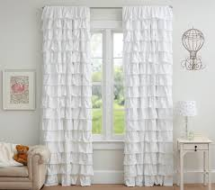 Ruffle Blackout Curtain | Pottery Barn Kids Pottery Barn Kids Curtain Clear Glass Plaid Window Pink Gray Color Curtains Jacks Big Boy Room Pinterest Room Coffee Tables Restoration Hdware Cloud Sofa Reviews Area Rugs Playroom For Treatments At Evelyn Linen Fniture Outlet Childrens Pottery Barn Kids Design Your Own 9 Best Harper Blackout Drapes Pier One Walmart Swag Monique Lhuillier Girls Nursery Youtube Decor Bedroom Cool Curtains And Drapes For