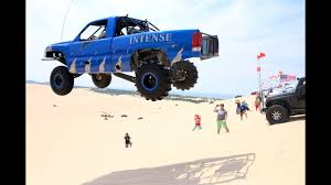 100 Truck Jumping 20 Dune Pictures And Ideas On STEM Education Caucus