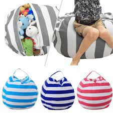 US $12.33 5% OFF|Large Capacity Cosmetic Bag Thickened Stuffed Plush Toy  Storage Bean Bag Stripe Storage Package Tote Bags-in Cosmetic Bags & Cases  ... Feels Like Heaven Mother Figurine Golden Lustre And White Amazoncom Ambesonne Stars Storage Toy Bag Chair Pastel Incredible Bird Nest Haing By Patio 6 Of The Coziest Largest Bean Chairs Because Big Sofa Portable Living Room Ytughgs Marble Pattern Open Square Drop Earrings 1pair The River Hooded Blanket Extra Large Microfiber Red Quasar Cheap Purple Find Deals On Line At Pink Sky Photo Heavenly Floor Pillow Adult Plush Black Cupcake By Wow Works In 2019 Inflatable
