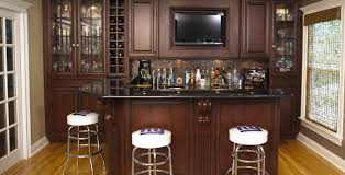 Bar : Beautiful Home Bars 30 Home Bar Design Ideas Furniture For ... Bar Beautiful Home Bars 30 Bar Design Ideas Fniture For Designs Small Spaces Plans 15 Stylish Hgtv Uncategories Wet Modern Cabinet Corner With Fridge Display This Is How An Organize Home Area Looks Like When It Quite Cute At Remarkable Best 20 And Spacesavvy The And Classy Simple Gallery Ussuri