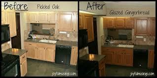 baltic brown granite countertop picture backsplash picture granite