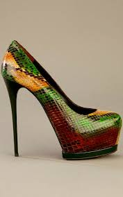 347 best shoe addict images on pinterest shoes gianmarco