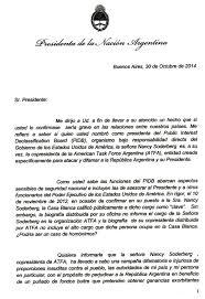 Argentina 2017 La Dinámica Intertemporal De La Reestructuración