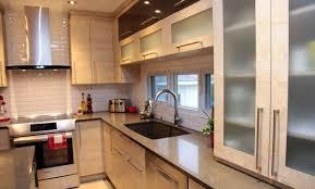 image de placard de cuisine placard cuisine moderne meuble de cuisine bleu delinia topaze