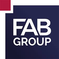 fab emploi recrutement banque et assurance