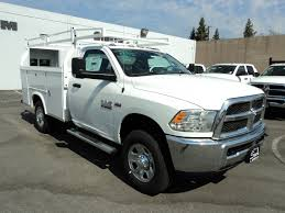 3500 Utility Truck - Service Trucks For Sale Tow Trucks For Saledodge5500 Slt Chevron 408ta Slsacramento Ca 19ft Curysacramento Canew 2013 Ram 2500 Laramie Longhorn Edition Mega Cab Sale Dayton Troy Going Antipostal Hemmings Daily Dodge 14 Used Cars From 19300 Video 2015 1500 Rt Hemi Pickup Truck Test Drive Hd Youtube Just In Charger At Finchers Texas Best 67 Cummins Diesel Big Horn 6 Speed Manual For Chevrolet Silverado Overview Cargurus All New Lifted Tricked Out Charge Air Coolers Freightliner Volvo Peterbilt Kenworth Rocky Ridge Chevy Ltz