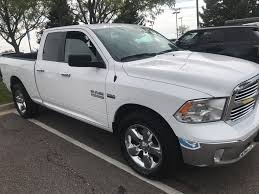 Used Dodge Truck Parts Denver Co ✓ The Amazing Toyota Used Parts 2003 Dodge Ram 1500 Quad Cab 4x4 47l V8 45rfe Auto 2001 2500 Mirrors Lovely Exterior For Dodge Pickup Wwwtopsimagescom 1998 Ram Front Axle For Sale 5502 Used Cummins Ism Parts 1704 Diehl Of Salem Chrysler Jeep New Cars Ohio Chevrolet Truck 1990 Cool Laura Gmc Lifted Trucks Awesome Waco Tx Best Resource 3500 Salvage Motorviewco