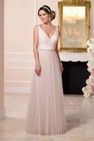 3139 best Wedding dress images on Pinterest