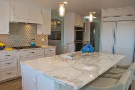 cw quinn home the central coast s premier kitchen bath design