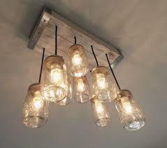 light fixtures with edison bulbs light fixtures