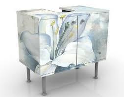 furniture galdem waschbeckenunterschrank elegance 2