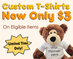 Stuffedsafari (@stuffedsafari) | Twitter Wild About Jesus Safari Stuffed Animals Griecos Cafree Inn Coupons Tpg Dealer Code Discount Intertional Delight Printable Proflowers Republic Hyena Plush Animal Toy Gifts For Kids Cuddlekins 12 Win A Free Stuffed Animal Safaris Super Summer Giveaway Week 4 Simon Says Stamp Coupon 2018 Uk Magazine Freebies Dell Outlet Uk Prime Now Existing Customer Tiger Tanya Polette Glasses Test Your Intolerance How To Build A Home Stuffed Animal