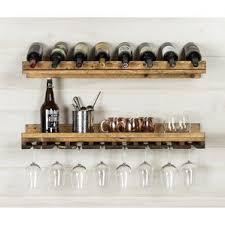 Wine Themed Kitchen Set by Wine Racks U0026 Wine Storage