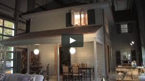 100 Adam Kalkin Architect On Vimeo