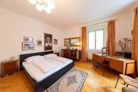 sixties appartement graz updated 2021 prices