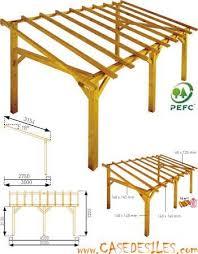 best 25 carport plans ideas on pinterest carport ideas carport
