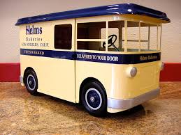 For Sale - Brian Cowdery - Metal Sculpture 1936 Divco Helms Bread Truck S216 Anaheim 2015 1934 Twin Coach Bakery Truck For Sale Classiccarscom Cc Man 1967 Shorpy Vintage Photography Photo Taken At The San Juan Capistrano Flickr For Orignal 1933 Cruzn Roses Car Show Rais 3 Photographed Usa Wo Wikipedia Bakeries Paper Car Cboard Dolls And 1961 Chevy Panel The Hamb Designs Bakery Van Stored