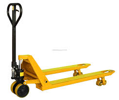 Hand Truck / Hand Pallet Truck Purchasing, Souring Agent | ECVV.com ... Silverstone Heavy Duty 2500 Kg Hand Pallet Truck Price 319 3d Model Hand Cgtrader 02 Pallet Truck Hum3d Stock Vector Royalty Free 723550252 Shutterstock Sandusky 5500 Lb Truckpt5027 The Home Depot Taiwan Noveltek 30 Tons Taiwantradecom Schhpt Eyevex Dealers In Personal Safety Handling Scale Transport M25 Scale Kelvin Eeering Ltd Sqr20l Series Fully Powered Sypiii Truckhand Truckzhejiang Lanxi Shanye Buy Godrej Gpt 2500w 25 Ton Hydraulic Online At