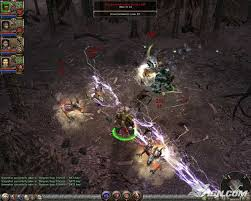 dungeon siege 2 broken dungeon siege 2 broken free speed