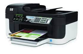 HP ficejet 6500 Wireless Multifunction All in e Printer
