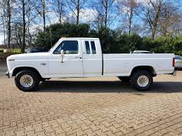 1966 Ford Crew Cab For Sale | New Car Models 2019 2020 1966 Ford F250 Pickup Truck Item Dx9052 Sold April 18 V F100 For Sale In Alabama F750 B8187 October 31 Midwest For Sale Near Cadillac Michigan 49601 Classics On F600 Grain Da6040 May 3 Ag Eq Mustang Convertible Roanoke Va By Owner Classic Hrodhotline Regular Cab Swb In Greenville Tx 75402 4x4 Original Highboy 1961 1962 1963 1964 1965 Ford 12 Ton Short Wide Bed Custom Cab Pickup Truck
